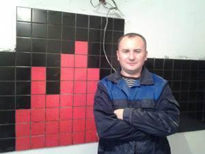 Бригада по ремонту квартир в Мысках - нанять бригаду для ремонта